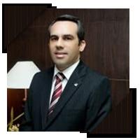 Giovani Duarte Oliveira