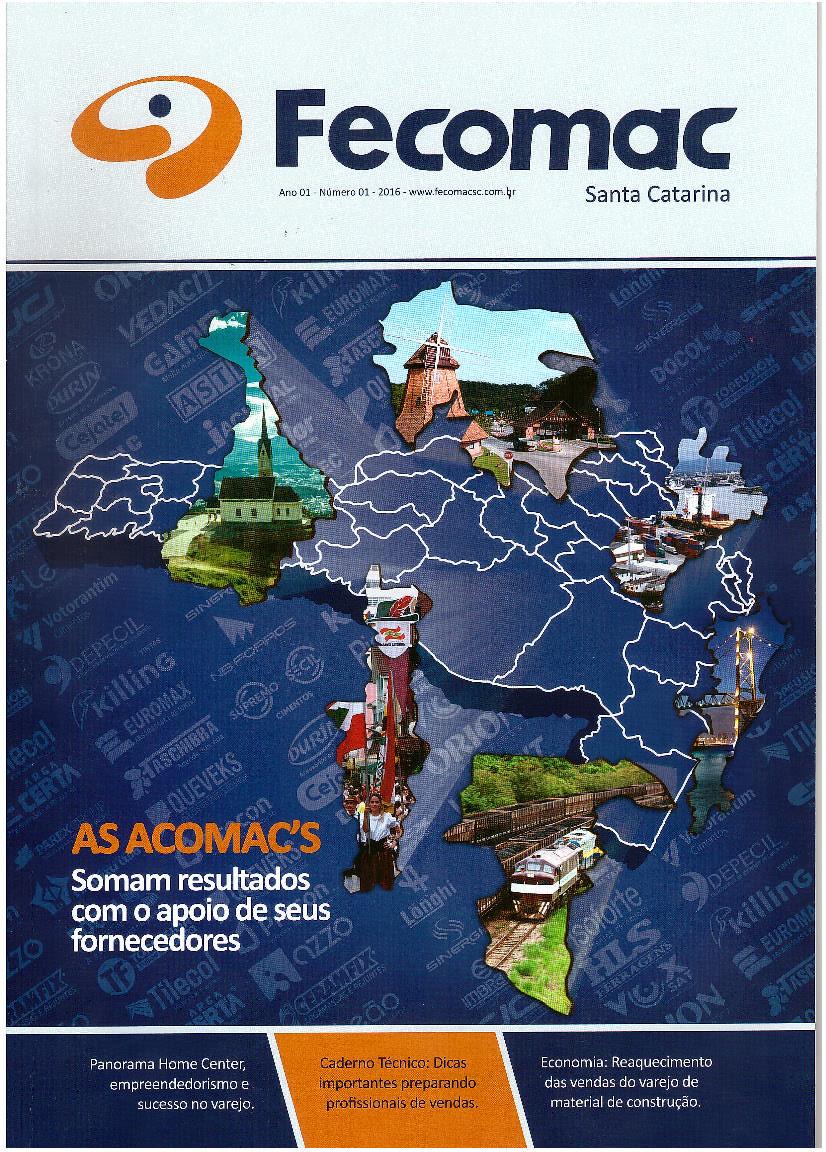 artigo-eduardo-revista-fecomac-capa