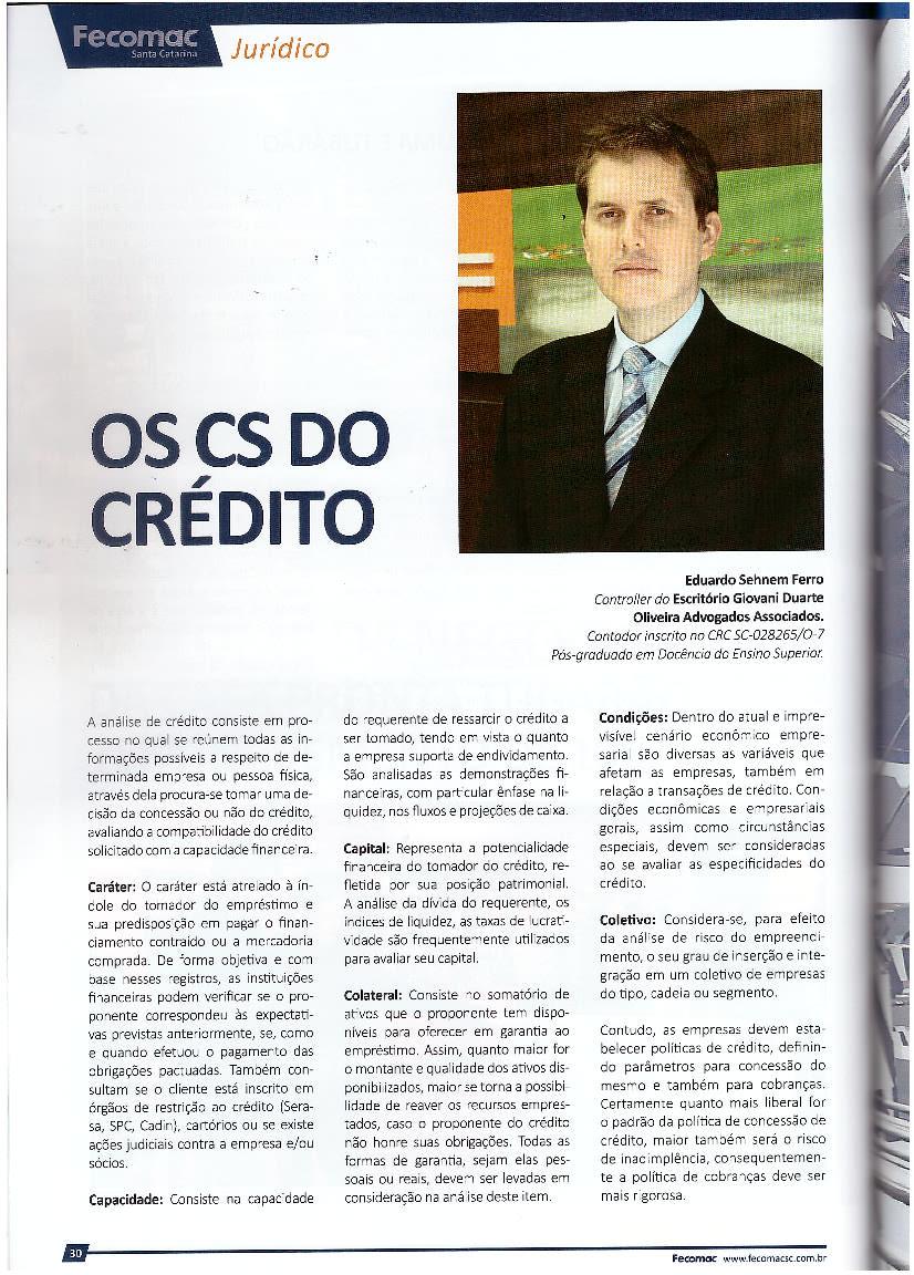 artigo-eduardo-revista-fecomac