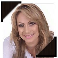 Carla Graziela de Orleans Jesus Porto