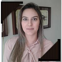 Jessica Rodrigues Duarte