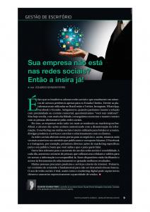Artigo Eduardo Sehnem Ferro - Revista Conceito Jurídico2