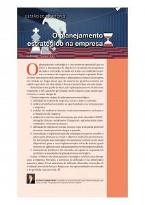 Artigo Eduardo Pratica Forense 01.2018-2