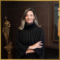 Luciana Bristot de Bem
