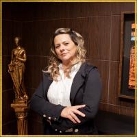 Fabiana Pereira